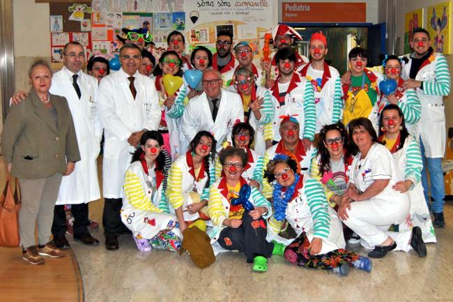 nasienasi-pediatria1